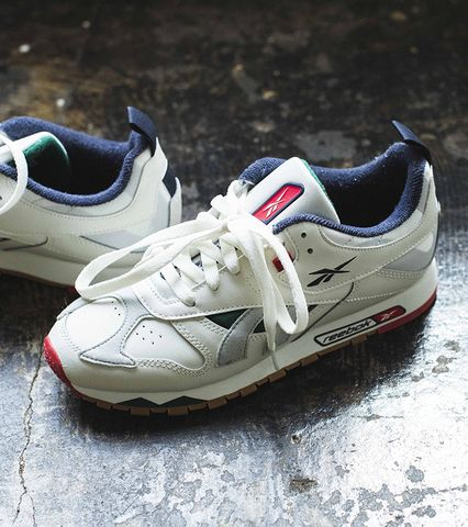 Reebok CL LEATHER ATI 3.0