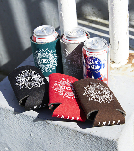 Mandala Drink Holder